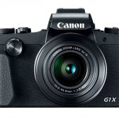 5816840304 168x168 - Canon Officially Announces The PowerShot G1 X Mark III