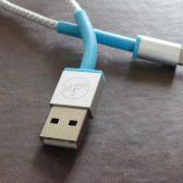 93e7253e72743f3eb1fe61592e68bee2 original 168x168 - Kickstarter: IronWire Cables: +20,000 Bends! Unique Design & Kevlar Braid