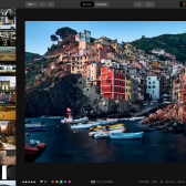 Single Image View 168x168 - Macphun Showcases Their Digital Asset Manager in Response to Adobe