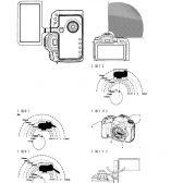 screenpatent 02 168x168 - Canon Patent: New Rear Screen Concept for DSLRs