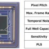 Canon GS 7 168x168 - Canon Global Shutter Sensor Paper