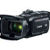 vixia g21 3q hiRes 168x168 - Canon USA Announces the VIXIA HF G31, XA11 & XA15 Camcorders
