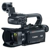 xa11 3q hiRes 168x168 - Canon USA Announces the VIXIA HF G31, XA11 & XA15 Camcorders