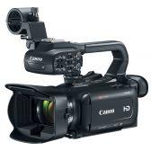 xa15 3q hiRes 168x168 - Canon USA Announces the VIXIA HF G31, XA11 & XA15 Camcorders