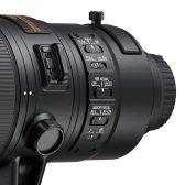 7182180901 168x168 - Off Brand: Nikon Announces the AF-S Nikkor 180-400mm f/4E TC1.4 FL ED VR