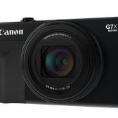 Canon G7X Mark III 1 168x168 - Fake: Canon PowerShot G7 X Mark III and It Shoots 4K
