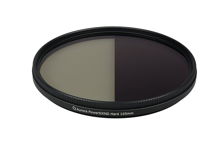 Black Friday Deal: Big discounts on Aurora Aperture Filters & New products announced