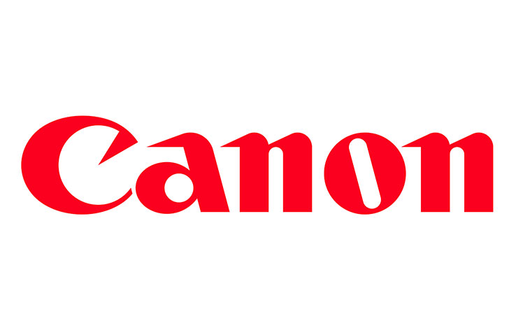 Canon places top five in U.S. patent rankings for 33 years running and first among Japanese companies for fourteen years running