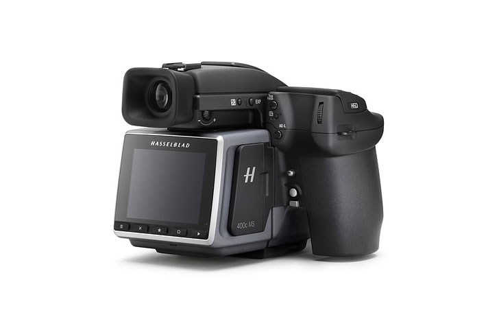 Hasselblad | Canon Rumors