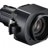 long focus rs sl02lz hiRes 168x168 - Canon U.S.A. Launches a New Family of Laser and Lamp LCOS Projectors and Interchangeable Lenses