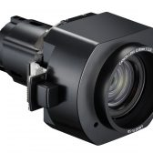 short fixed rs sl03wf hiRes 168x168 - Canon U.S.A. Launches a New Family of Laser and Lamp LCOS Projectors and Interchangeable Lenses