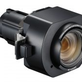 short focus rs sl05wz hiRes 168x168 - Canon U.S.A. Launches a New Family of Laser and Lamp LCOS Projectors and Interchangeable Lenses