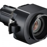 stand rs sl01st hiRes 168x168 - Canon U.S.A. Launches a New Family of Laser and Lamp LCOS Projectors and Interchangeable Lenses