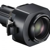 ultra long rs sl04ul hiRes 168x168 - Canon U.S.A. Launches a New Family of Laser and Lamp LCOS Projectors and Interchangeable Lenses