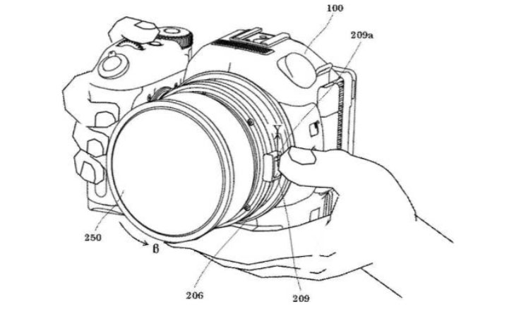 A Cinema Series DSLR Isn't Happening, But a New Cinema Line Likely is [CR1]