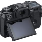 0941097029 168x168 - Industry News: Fujifilm Announces The X-H1, Their New X-Series Flagship