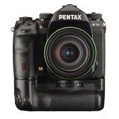 1966983526 168x168 - Industry News: Ricoh announces the PENTAX K-1 Mark II Full-Frame DSLR