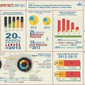 2013lv 168x168 - What Happened to the Photography Industry in 2017 Infographic