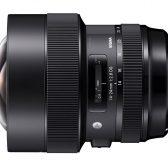 2735715451 168x168 - Sigma Announces Brand New 14-24mm F2.8 Art Lens