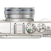 3804563885 168x168 - Off Brand: Olympus Announces the PEN E-PL9