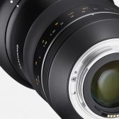 3943239325 168x168 - Samyang Optics Launches the Premium Photo Lens- XP 50mm F1.2