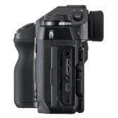 4272373863 168x168 - Industry News: Fujifilm Announces The X-H1, Their New X-Series Flagship