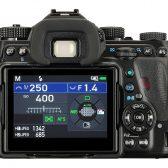 4562944124 168x168 - Industry News: Ricoh announces the PENTAX K-1 Mark II Full-Frame DSLR