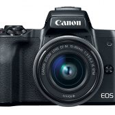 4572482408 168x168 - Canon Announces the EOS M50 Mirrorless Camera
