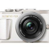 4954754624 168x168 - Off Brand: Olympus Announces the PEN E-PL9