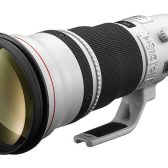 600f4lisiibig 168x168 - Here are Some Interesting Lens Mentions We've Received [CR1]