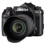 7568580895 168x168 - Industry News: Ricoh announces the PENTAX K-1 Mark II Full-Frame DSLR