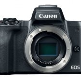 9552069637 168x168 - Canon Announces the EOS M50 Mirrorless Camera