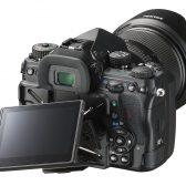 9981909850 168x168 - Industry News: Ricoh announces the PENTAX K-1 Mark II Full-Frame DSLR