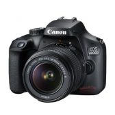 canon 9 168x168 - Here's the Canon EOS 4000D, A New Entry Level DSLR