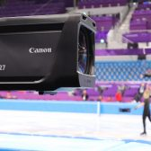 lens rink 1 hiRes 168x168 - NBC Olympics Selects Canon U.S.A. to Provide Field and Studio Equipment for its Production of 2018 Olympic Winter Games in Pyeongchang
