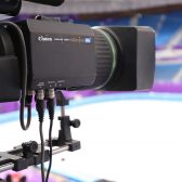 lens rink 2 hiRes 168x168 - NBC Olympics Selects Canon U.S.A. to Provide Field and Studio Equipment for its Production of 2018 Olympic Winter Games in Pyeongchang