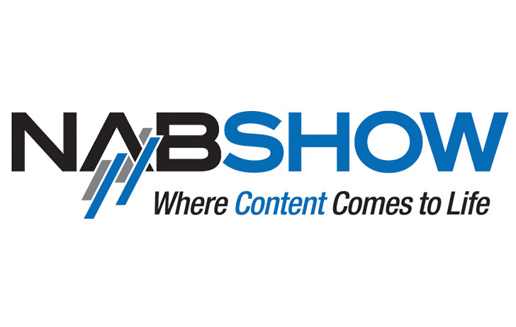 NAB 2020 in Las Vegas this April has been cancelled