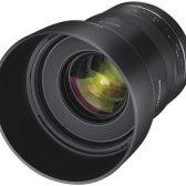samyang50nok1 168x168 - Leaked: Samyang XP 50mm f/1.2 EF for EF Mount