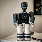 IMG 20180302 111013 207 168x168 - Canon Moves Quickly Into Robotics [CR4]