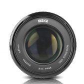 3649871475 168x168 - Meike Announces MK-85mm f/1.8 Autofocus Lens for Canon EF