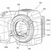 adapter 1 168x168 - Patent:  Lens Mount Adaptor For Different Flange Distances