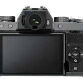 4017726393 168x168 - Industry News: Fujifilm Announces the X-T100, A Budget Conscience New Mirrorless Camera