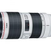0352184691 168x168 - Canon Announces the EF 70-200mm f/2.8L IS III and EF 70-200mm f/4L IS II