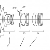 two stop zoom 168x168 - Patent: Optical Formula for New EF 24-70mm f/2.8L