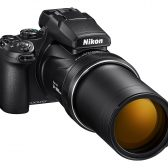 3097027421 168x168 - ICYMI: Nikon Announces The Crazy P1000 Compact With 3000mm Equivalent 125x Zoom