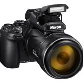 7904321605 168x168 - ICYMI: Nikon Announces The Crazy P1000 Compact With 3000mm Equivalent 125x Zoom