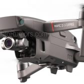 DJI Mavic 2 drone 1 168x168 - Industry News: More DJI Mavic 2 Pro Images Leak Ahead of Announcement