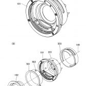JPA 430112698 000007 1 168x168 - Patent: Canon XC Style Camera With Interchangeable Lenses