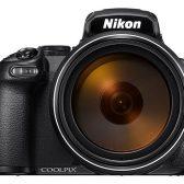 NikonP1000 168x168 - ICYMI: Nikon Announces The Crazy P1000 Compact With 3000mm Equivalent 125x Zoom