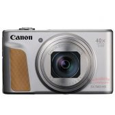 canon 1 168x168 - More Images and Specifications of the Upcoming Canon PowerShot SX740 HS
